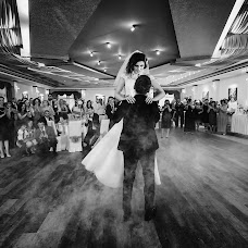 Wedding photographer Madalin Ciortea (DreamArtEvents). Photo of 18.06.2018