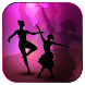 Dance Steps Videos - Androidアプリ