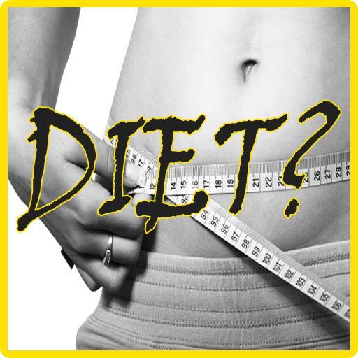 Cara Diet Ala Dokter