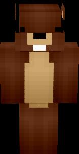eichelhörnchen