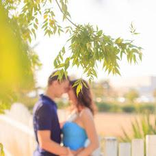 Fotógrafo de bodas Vitaliy Leontev (VitaliyLeontev). Foto del 23.08.2015