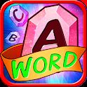 玩會英文 - 單字冒險 icon