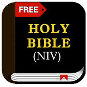 Bible NIV (English)