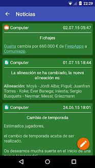 Comuniapp Gratis