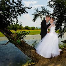 Wedding photographer Sergey Kulikov (ckfono). Photo of 13.10.2014
