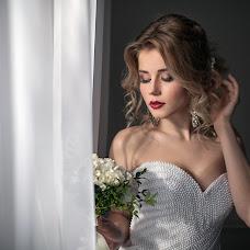 Wedding photographer Anatoliy Motuznyy (Tolik). Photo of 15.03.2017