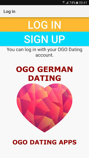 Free german dating apps