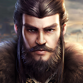Total Warfare – Epic Three Kingdoms