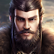 Total Warfare – Epic Three Kingdoms Download on Windows