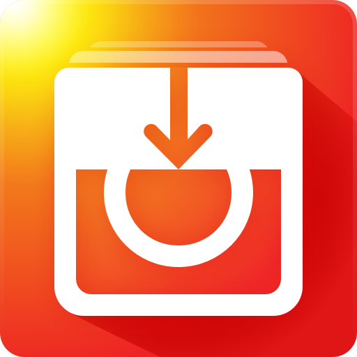 Baixar Download & Repost para Instagram- Image Downloader