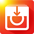 Descargar y Repost para Instagram-Image Downloader download
