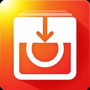 Download & Repost for Instagram - Image Downloader
