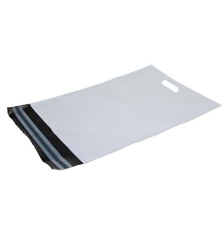 Postpåse handtag 400x600 100/f