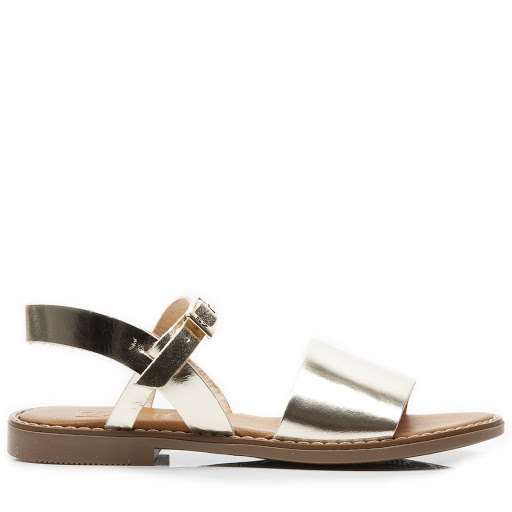 Primary image of Step2wo Katie Buckle Sandal