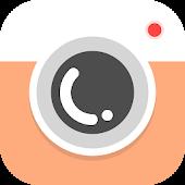 Tải Game Film Filter Camera