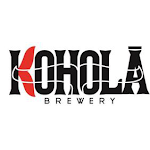 Logo of Koholā Red Sands Ale
