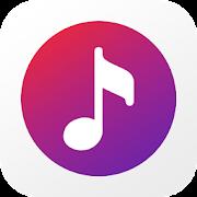 App Float Tube Video APK for Windows Phone