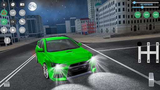 Real Car Parking Master: Street Driver 2020 android2mod screenshots 14