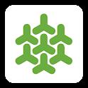 Gemeente Dronten icon