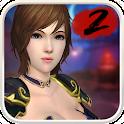 영생문 2 icon