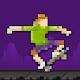 Ollie Pop Retro Skateboarding (game)