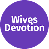 Christian Wives Devotion