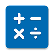 NT Calculator - Extensive Calculator Pro