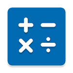 NT Calculator - Extensive Calculator Pro 3.4.4 (Paid)