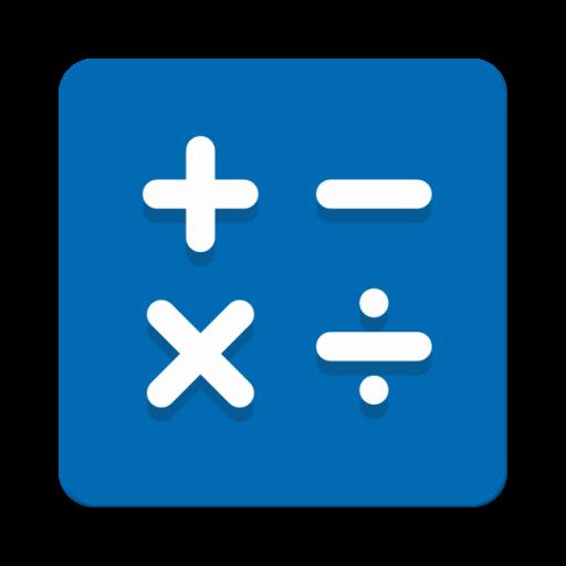 NT Calculator - Máy tính Mở rộng Pro v3.4.4