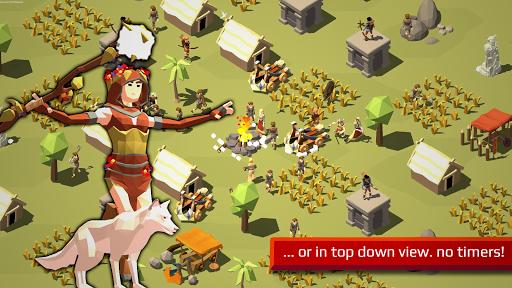 Viking Village 8.2 screenshots 11