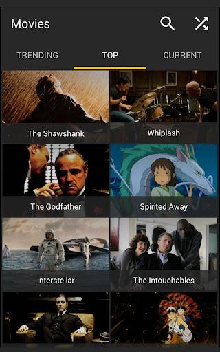 Free Movies & Tv Shows 1.2 screenshots 1