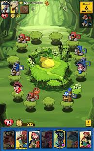 215 naptár Dice Brawl: Card Battle Stategy PVP – Alkalmazások a Google Playen 215 naptár