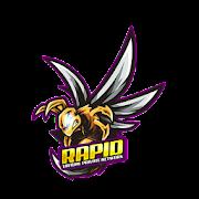 Rapid VPN Official
