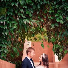 Wedding photographer Andrey Starikov (AndrewStarikov). Photo of 26.03.2016