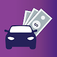 Cars.com Quick Offer apk