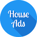HouseAds icon