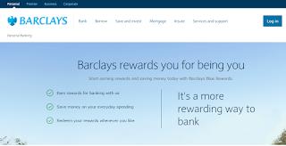 http://www.barclays.co.uk