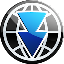 All Video Downloader v 1.0.0 app icon