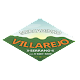 Mercadinho Villarejo for PC-Windows 7,8,10 and Mac