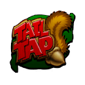 Tail Tap icon