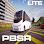 Proton Bus Road Lite
