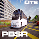 Proton Bus Road Lite for PC-Windows 7,8,10 and Mac