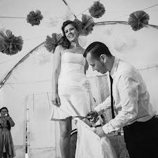 Wedding photographer Aleksey Bronshteyn (longboot). Photo of 01.07.2015