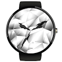 NORITAKA TATEHANA Watch Face icon
