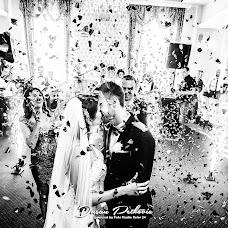 Wedding photographer Dusan Petkovic (petkovic). Photo of 07.06.2016