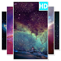 Galaxy Wallpapers HD 2016 icon