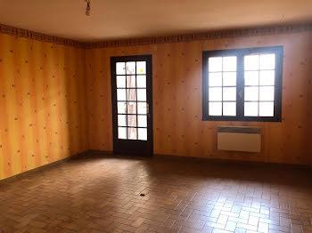 maison à Labastide-Saint-Pierre (82)