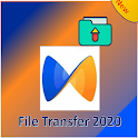 Tips for File Transfer & Sharing 2020 icon