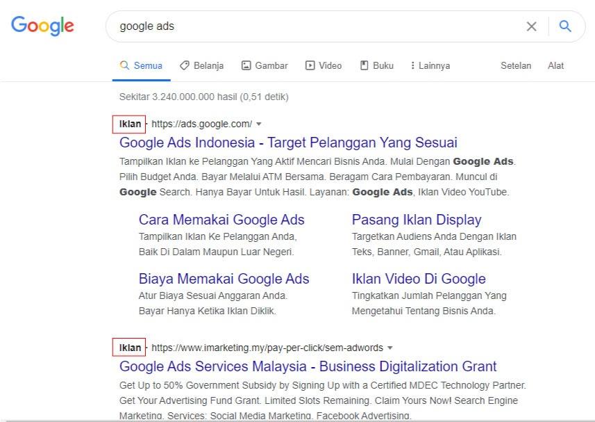 contoh-iklan-google-ads
