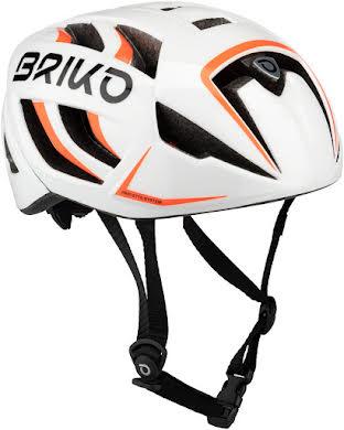 Briko Ventus Fluid Helmet alternate image 5